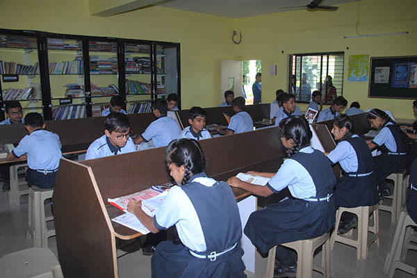 K R Public School Nandurbar, KRPS Nandurbar, KRPS, KR Nandurbar, cbse school in nandurbar, english medium school in nandurbar, english school in nandurbar,top cbse school in nandurbar,top english medium school in nandurbar,CBSE admission, 10th admission, english medium school, junior college, senior college, top school in maharashtra, cbse school, Nandurbar
