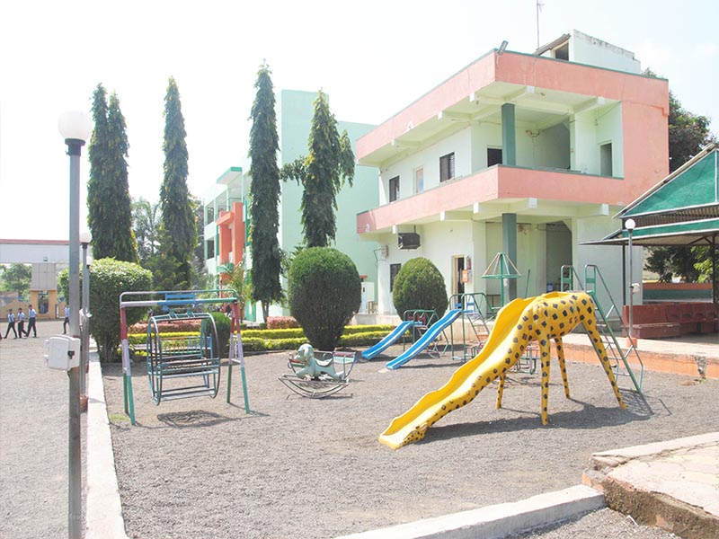 K R Public School Nandurbar, KRPS Nandurbar, KRPS, KR Nandurbar, cbse school in nandurbar, english medium school in nandurbar, english school in nandurbar,top cbse school in nandurbar,top english medium school in nandurbar,CBSE admission, 10th admission, english medium school, junior college, senior college, top school in maharashtra, cbse school, Nandurbar