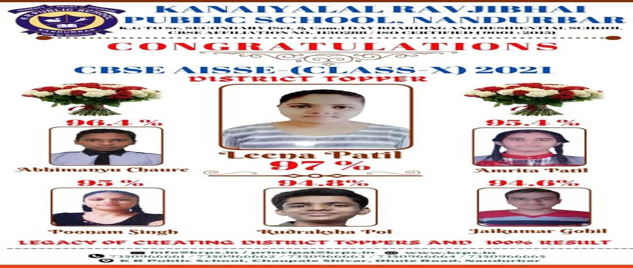 cbse school in nandurbar, english medium school in nandurbar, english school in nandurbar,top cbse school in nandurbar,top english medium school in nandurbar,CBSE schools in Nandurbar - private, public and government schools of CBSE., Top 100 Schools in Nandurbar- Best CBSE, ICSE, State Board Schools Nandurbar - Justdial, List of Schools in Nandurbar, Reviews, Map, Address, Phone Number, Contact Number, local, popular Schools, Schools, List of CBSE Schools in Nandurbar, Top Best CBSE Schools in Nandurbar, Indian CBSE Schools in Nandurbar, Top 10 English Medium Schools in Nandurbar - Best Schools For English Medium - Justdial Top 30 Schools in Nandurbar HO- Best CBSE, ICSE, State Board Schools Nandurbar - Justdial,New English School, Nandurbar - Admissions, Reviews, Address and Fees 2020, 30 Schools in Nandurbar HO, Nandurbar. Find ✓English Medium Schools, ✓CBSE Schools, ✓Kindergartens, ✓Primary Schools, ✓Podar International Schools in Nandurbar HO, N andurbar. Get Phone Numbers, Address, Reviews, Photos, Maps for top Schools near me in Nandurbar HO, Nandurbar on Justdial, Top 10 CBSE Schools in Nandurbar, CBSE Affiliated School, 2019 Rankings, Fees | Sulekha Nandurbar,CBSE Schools in Nandurbar, Maharashtraexamination centre code of cbse schools 2019,cbse schools near me, total number of cbse schools in india 2018,list of cbse schools in india excel, cbse school code list 2019,cbse school code list 2018,examination centre code of cbse schools 2018, cbse affiliation status of schoolPublic School Nandurbar, cbse schhol in Nandurbar,English Medium School Nandurbar, KRPS,  KR Nandurbar, cbse school in nandurbar, english medium school in nandurbar, english school in nandurbar,top cbse school in nandurbar, top english medium school in nandurbar,CBSE admission, 10th admission, english medium school, junior college, senior college, top school in maharashtra, cbse school, Nandurbar,S.A.M English Medium School