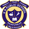 K R Public School Nandurbar, KRPS Nandurbar, KRPS, KR Nandurbar, cbse school in nandurbar, english medium school in nandurbar, english school in nandurbar,top cbse school in nandurbar,top english medium school in nandurbar,CBSE admission, 10th admission, english medium school, junior college, senior college, top school in maharashtra, cbse school, Nandurbar,