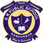 CBSE schools in Nandurbar - private, public and government schools of CBSE., 	Top 100 Schools in Nandurbar- Best CBSE, ICSE, State Board Schools Nandurbar - Justdial, 	List of Schools in Nandurbar, Reviews, Map, Address, Phone Number, Contact Number, local, popular Schools, Schools, 	List of CBSE Schools in Nandurbar, Top Best CBSE Schools in Nandurbar, Indian CBSE Schools in Nandurbar, 	Top 10 English Medium Schools in Nandurbar - Best Schools For English Medium - Justdial 	Top 30 Schools in Nandurbar HO- Best CBSE, ICSE, State Board Schools Nandurbar - Justdial,New English School, Nandurbar - Admissions, Reviews, Address and Fees 2020, 		30 Schools in Nandurbar HO, Nandurbar. Find ✓English Medium Schools, ✓CBSE Schools, ✓Kindergartens, ✓Primary Schools, ✓Podar International Schools in Nandurbar HO, N 		andurbar. Get Phone Numbers, Address, Reviews, Photos, Maps for top Schools near me in Nandurbar HO, Nandurbar on Justdial, 	Top 10 CBSE Schools in Nandurbar, CBSE Affiliated School, 2019 Rankings, Fees | Sulekha Nandurbar,CBSE Schools in Nandurbar, 	Maharashtra	examination centre code of cbse schools 2019,cbse schools near me, total number of cbse schools in india 2018,list of cbse schools in india excel, 	cbse school code list 2019,cbse school code list 2018,examination centre code of cbse schools 2018, 	cbse affiliation status of schoolPublic School Nandurbar, cbse schhol in Nandurbar,English Medium School Nandurbar, KRPS,  	KR Nandurbar, cbse school in nandurbar, english medium school in nandurbar, english school in nandurbar,top cbse school in nandurbar, 	top english medium school in nandurbar,CBSE admission, 10th admission, 	english medium school, junior college, senior college, top school in maharashtra, cbse school, Nandurbar,S.A.M English Medium School